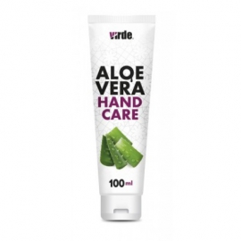 Aloe Vera Krem do rąk 100ml