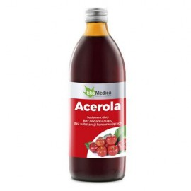 Acerola 500ml