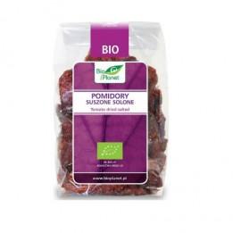 Bio Planet Pomidory suszone BIO 150g