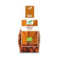Bio Planet Orzechy laskowe BIO 100g