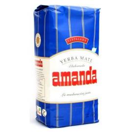 Amanda Despalada 500g