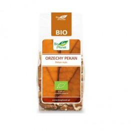 Bio Planet Orzechy pekan BIO 100g