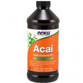 Acai Liquid Concentrate 473ml