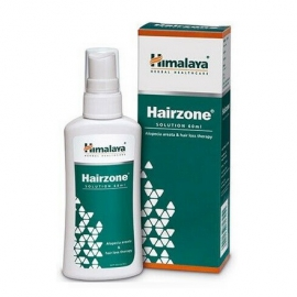 Hairzone Solution 60ml