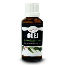 Olej eukaliptusowy Globulus 30ml