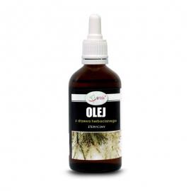Olej z drzewa herbacianego 50ml