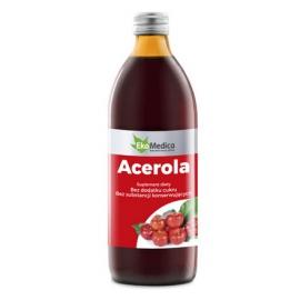 Acerola 500ml(5%)