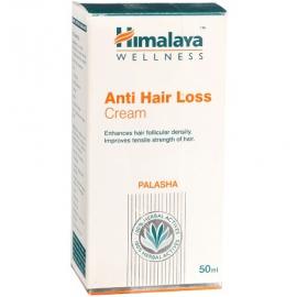 Anti Hair Loss krem zapobiegający wypadaniu włosów 50ml