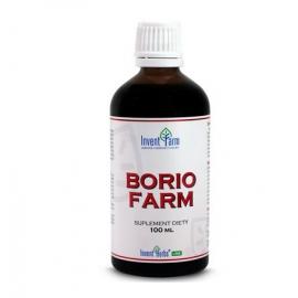 Borio Farm 100ml